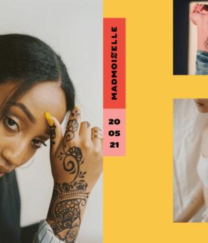 tatouage-qui-s-estompe-au-bout-dun-an