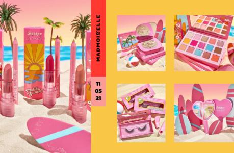 colourpop-x-barbie