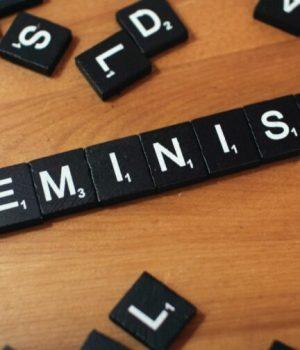 féministe