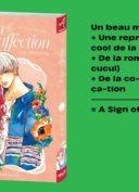 a-sign-of-affection-manga-surdite