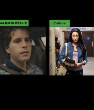 adultes ados teen movies