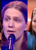 eurovision 2021 goa daoi destiny