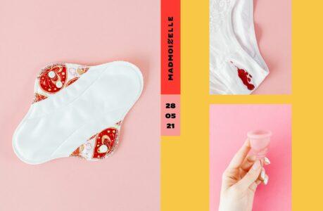 protections menstruelles – Karolina Grabowska pexels