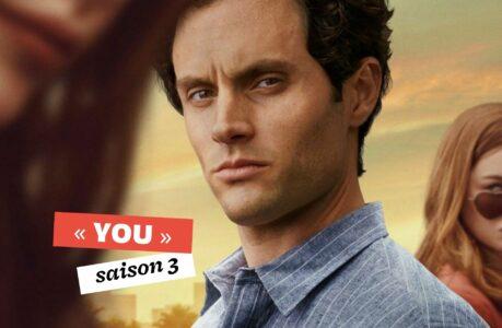 you-saison-3