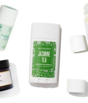 selection-deodorants-clean