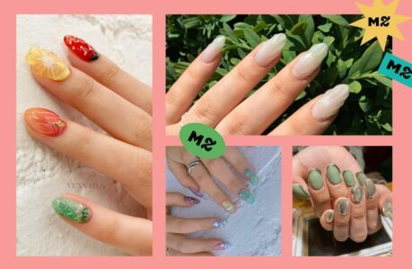 3D-jelly-nails