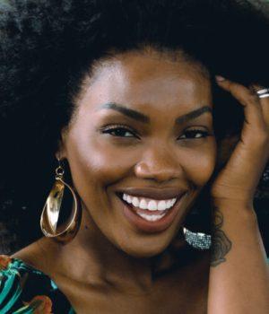 eviter-la-perte-de-cheveux-apres-accouchement