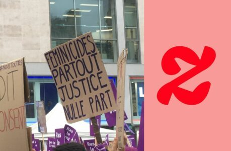 feminicides partout justice nulle part manifestation 25 novembre 2019