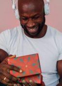 homme-cadeau