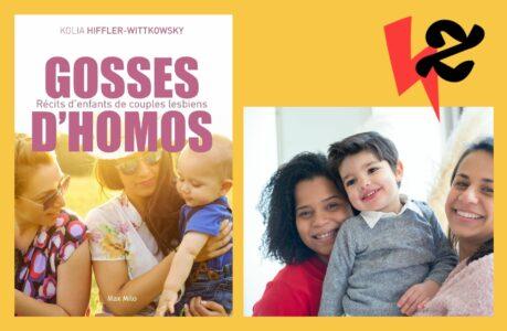 interview kolia hiffler wittkowsky gosses dhomos max milo