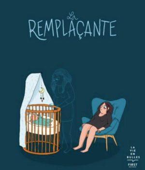 la-remplacante-bd-interview