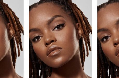le-soft-sculpting-is-the-new-contouring