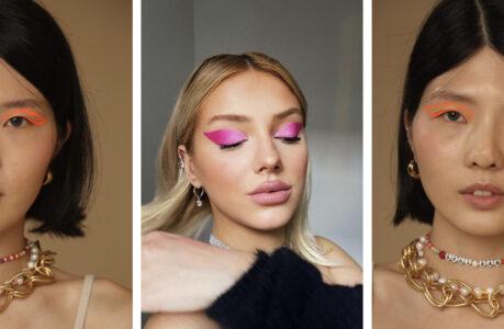 maquillage-neon