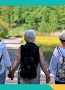 trois générations de femmes nous parlent de leurs couples