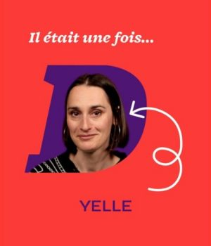 yelle-interview