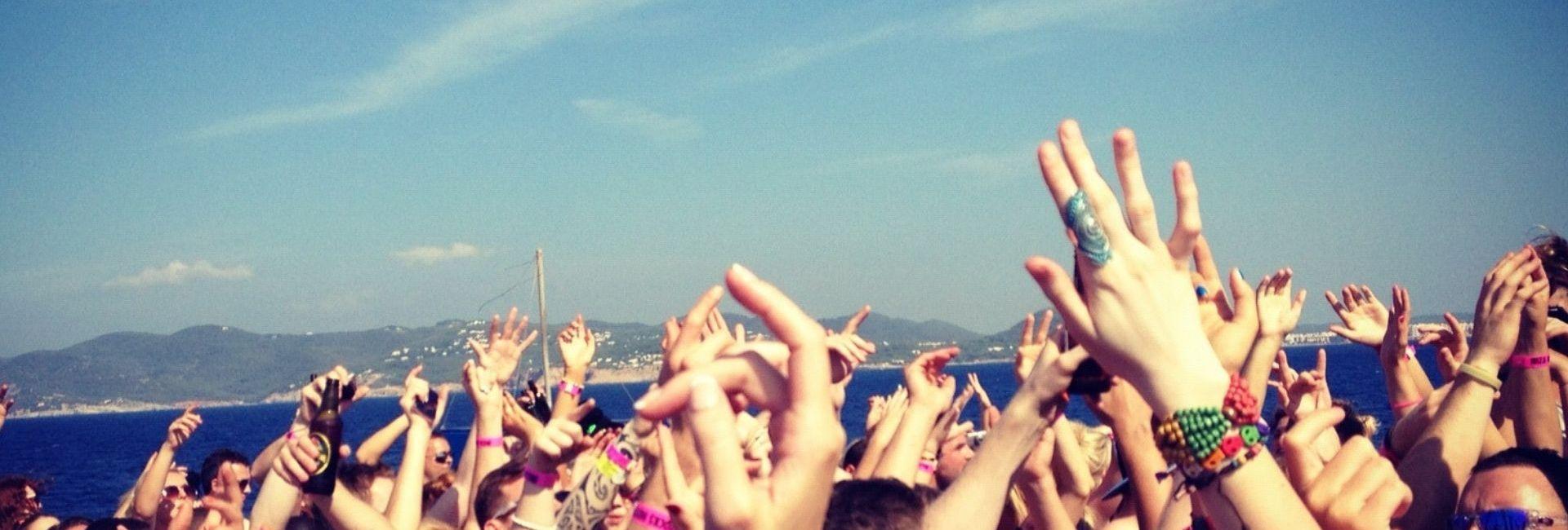 Ibiza_Rocks_the_Boat_Ibizaboatcruises-