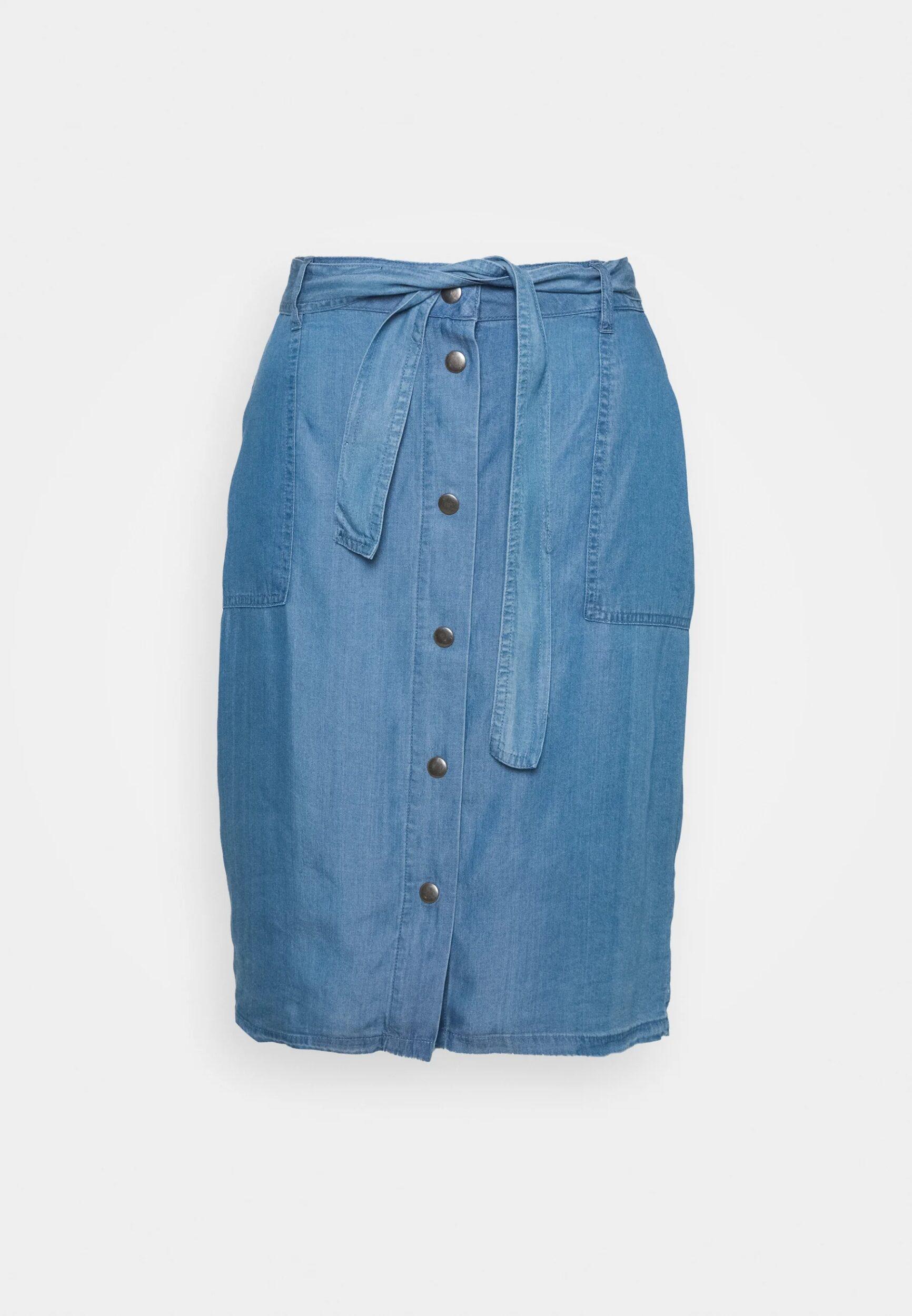 Incroyable mais vrai : on a trouvé 10 jupes avec des poches