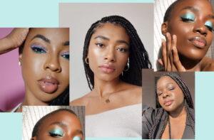 influenceuses-beauté-noires