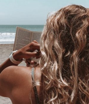 livres-feministes-selection-plage