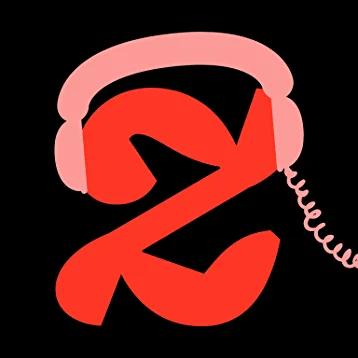 mad_podcast