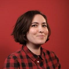 L'avatar de Maëlle Le Corre