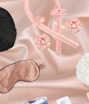 meilleurs-accessoires-beauté-en-soie