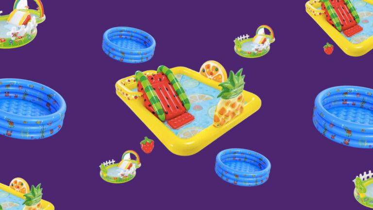 selection-piscine-enfant