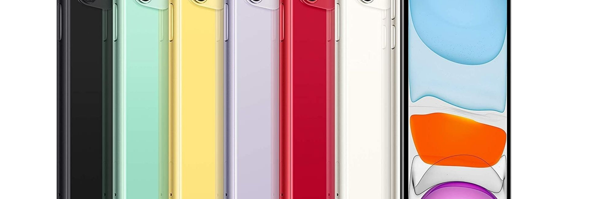 soldes-iphone
