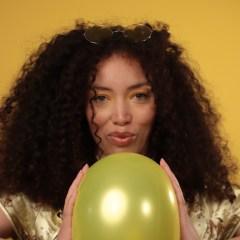 L'avatar de Sophie Castelain-Youssouf