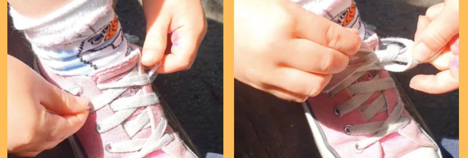 technique-lacer-chausures-enfant