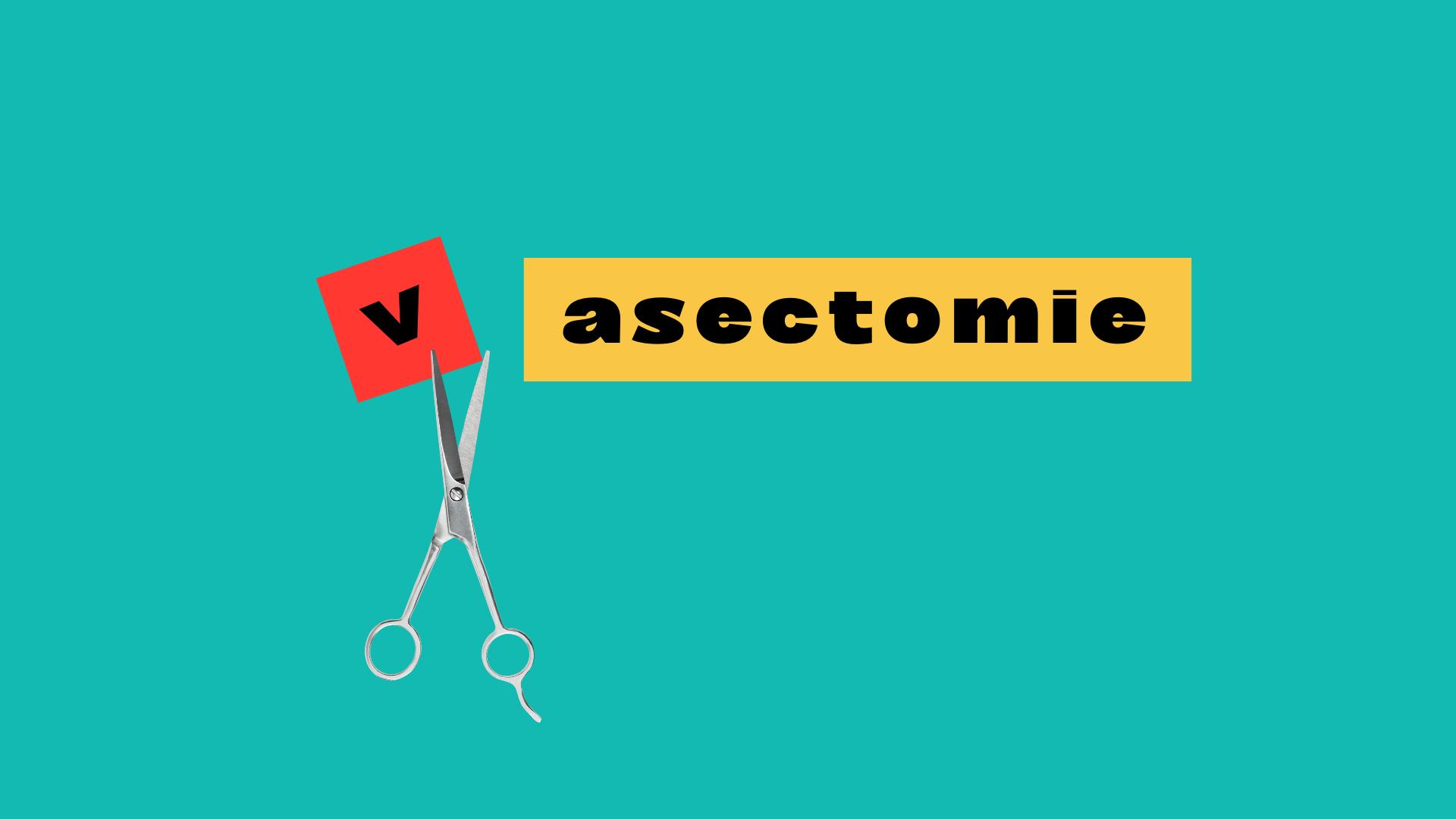 vastectomie-horizontale