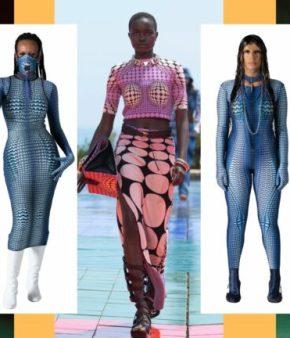 Les-imprimés-illusion-doptique-hommage-à-Vasarely-se-multiplient-sur-les-podiums