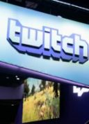 Twitch_booth_42607003590