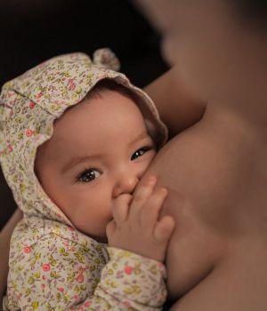 allaitement-maternel-sein-600