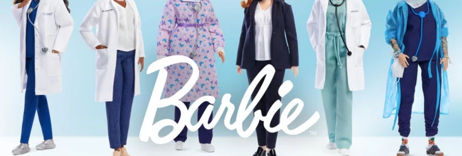 barbie-collection-covid