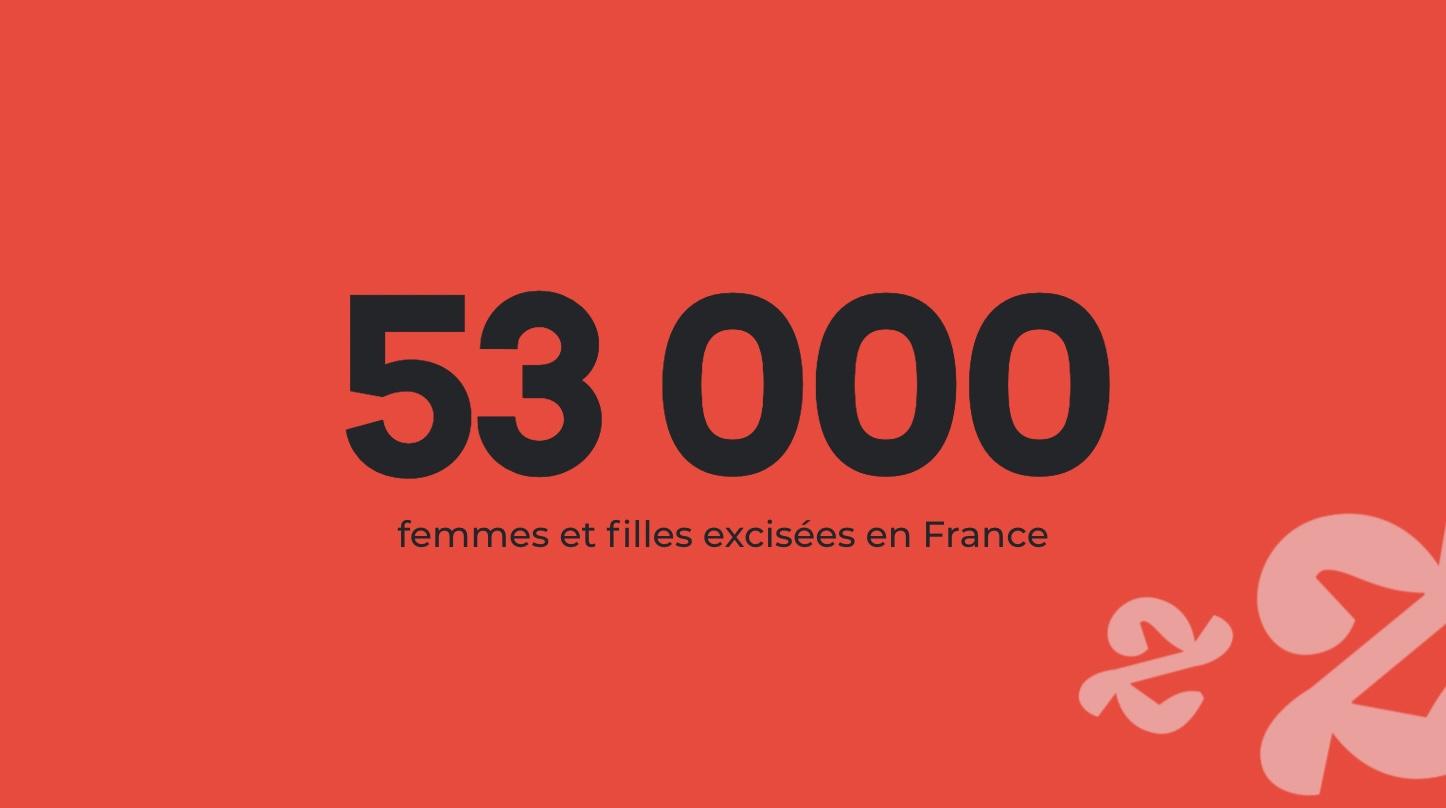 Source : Le Monde (2018)