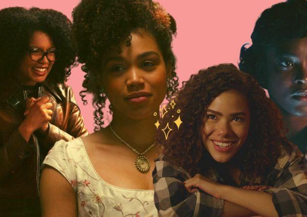 femmes-noires-series