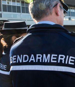 gendarmerie dggn – format vertical