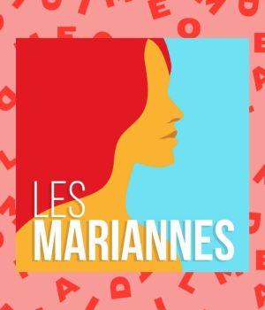 les-mariannes-podcast-vert