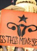 manifestation droit avortement texas