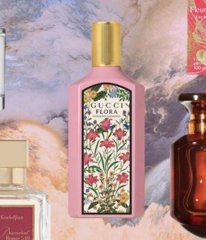 parfums-de-la-rentree