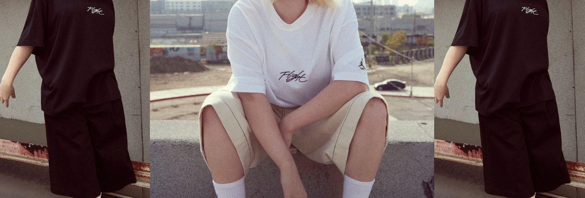 Billie-Eilish-Nike-Air-Jordan