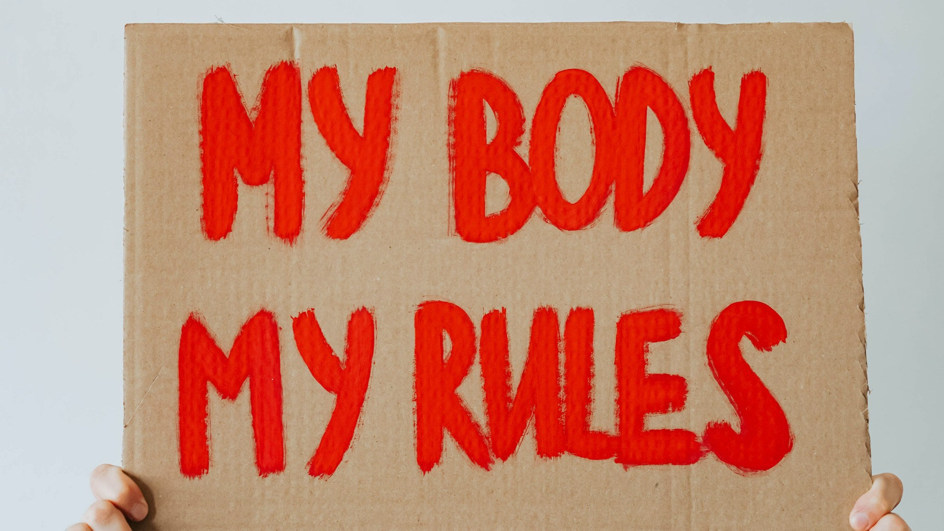 My-body-my-rules pexels-olia-danilevich