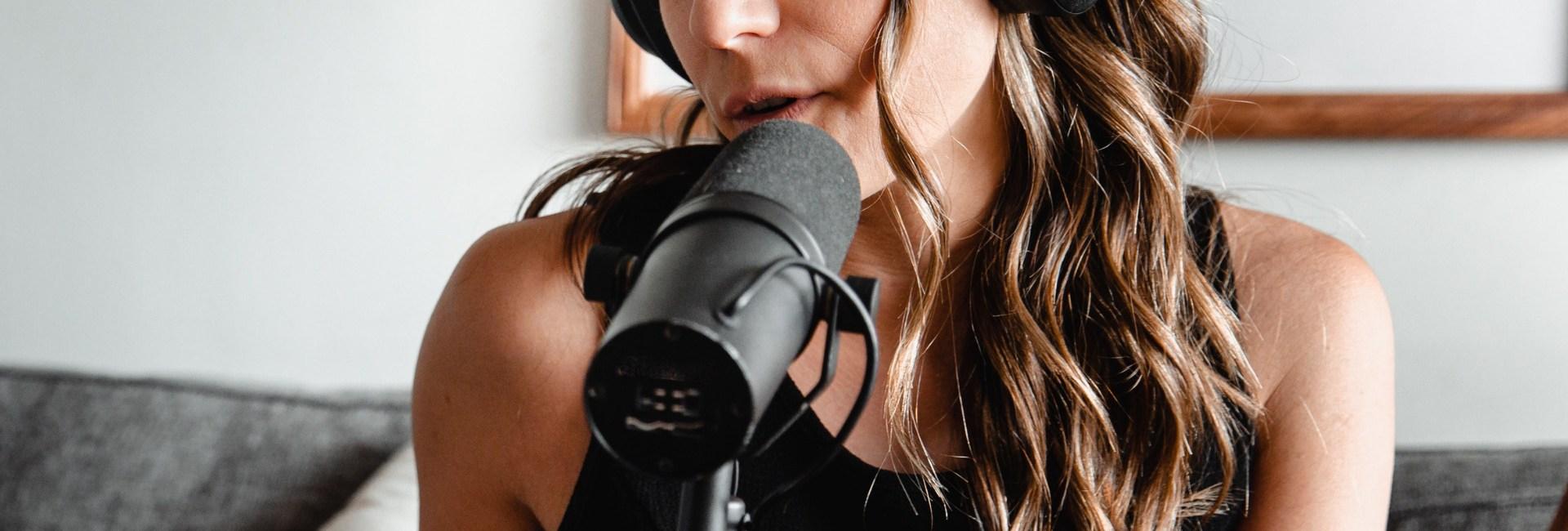 femmes-podcast