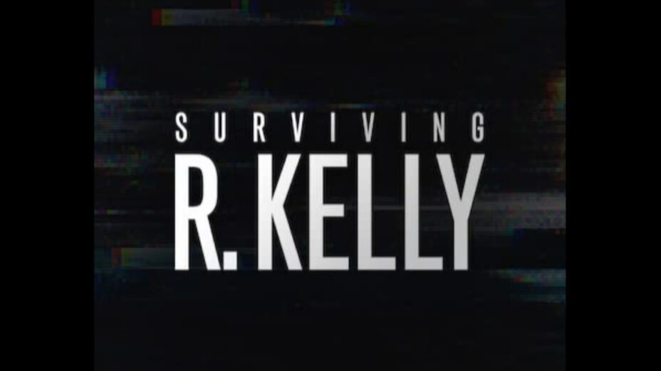 Surviving R. Kelly – IMDB