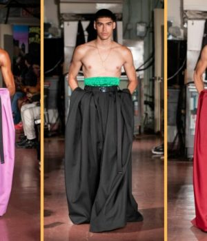 Le-sagging-chez-Willy-Chavarria-1