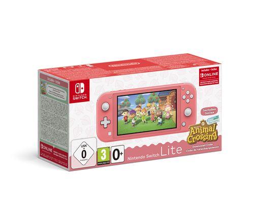 Bonne nouvelle pour les fans d'Animal Crossing : enfin du nouveau !