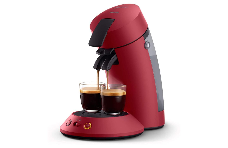 Alerte bon plan pour le café du matin : la Philips Senseo est à -43%