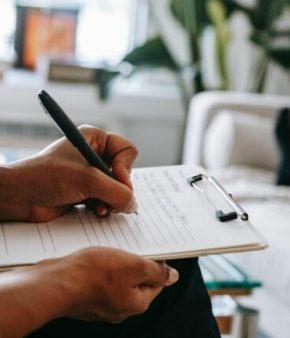 Psychologue – remboursement – consultation – France