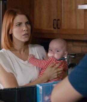 baby-clash-parents